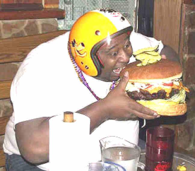 15poundcheeseburger1_1