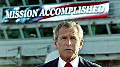Missionaccomplished2